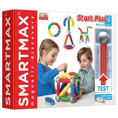 "<FONT size=""5pt"">Smartmax Start+ - <B>43,00 €</B> </FONT>"