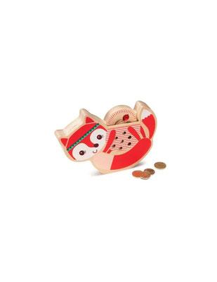 "<FONT size=""5pt"">Tirelice Alice - <B>15,00 €</B> </FONT>"