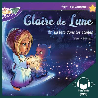 """<FONT size=""""5pt"""">Claire de lune - <B>3,00 €</B> </FONT>"""