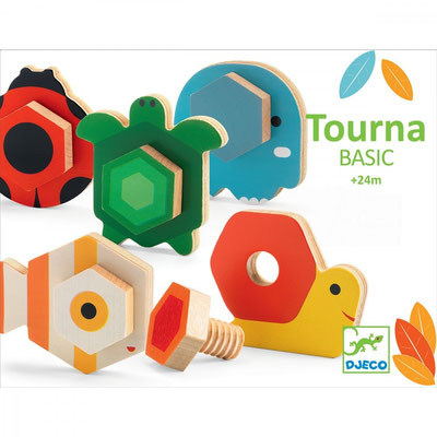 "<FONT size=""5pt"">Tournabasic - <B>11,50 €</B> </FONT>"