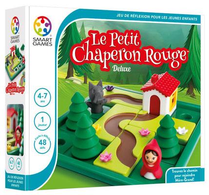 """<FONT size=""""5pt"""">Le Petit Chaperon Rouge - <B>26,50 €</B> </FONT>"""
