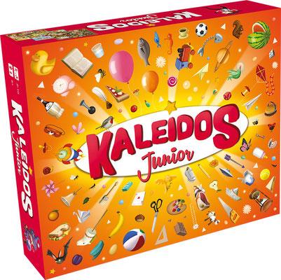 "<FONT size=""5pt"">Kaleidos Junior  - <B>30,00 €</B> </FONT>"