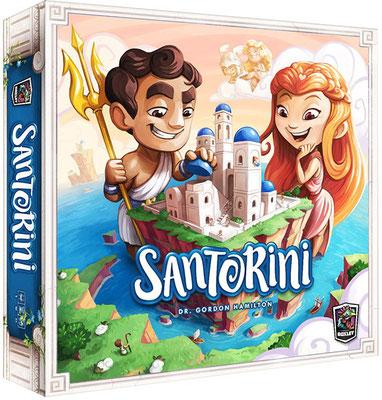 """<FONT size=""""5pt"""">Santorini - <B>32,00 €</B> </FONT>"""