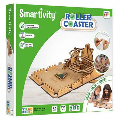 """<FONT size=""""5pt"""">Roller Coaster - <B>33,00 €</B> </FONT>"""