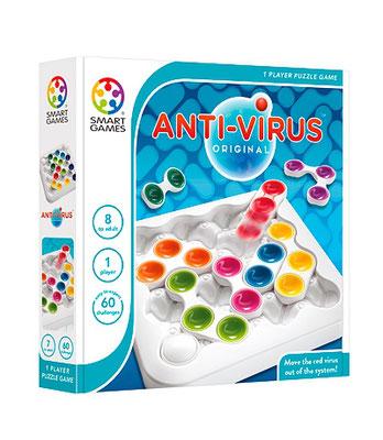 """<FONT size=""""5pt"""">Anti Virus - <B>24,50 €</B> </FONT>"""