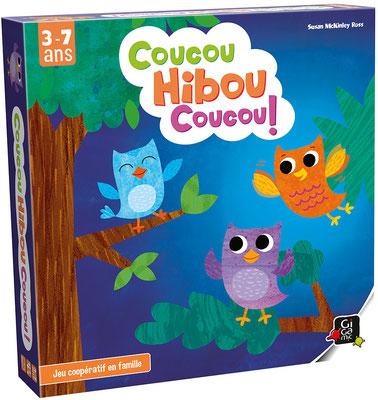 """<FONT size=""""5pt"""">Coucou Hibou coucou - <B>20,00 €</B> </FONT>"""