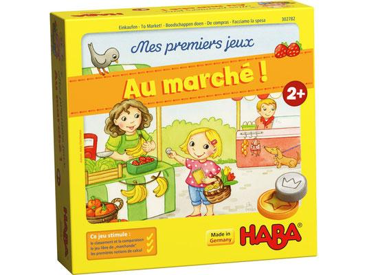 """<FONT size=""""5pt"""">Au marché - <B>24,00 €</B> </FONT>"""