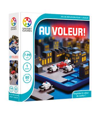"""<FONT size=""""5pt"""">Au voleur - <B>24,50 €</B> </FONT>"""