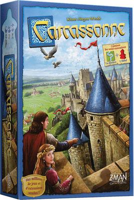 """<FONT size=""""5pt""""> Carcassonne   - <B>35,00 €</B> </FONT>"""
