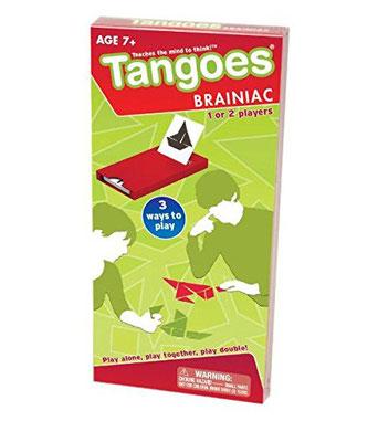 "<FONT size=""5pt"">Tangoes Expert 1 - <B>11,00 €</B> </FONT>"