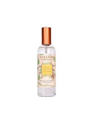 """<FONT size=""""5pt"""">Parfum Int. Fleurs de Coco 100ml - <B>14,95 €</B> </FONT>"""