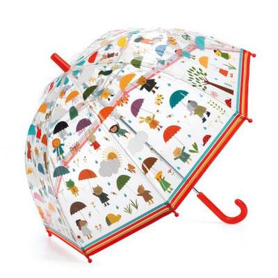 """<FONT size=""""5pt"""">Parapluie Sous la pluie - <B>10,00 €</B> </FONT>"""