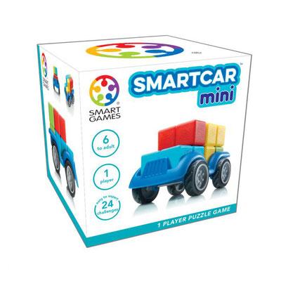 "<FONT size=""5pt"">Smartcar mini - <B>7,50 €</B> </FONT>"