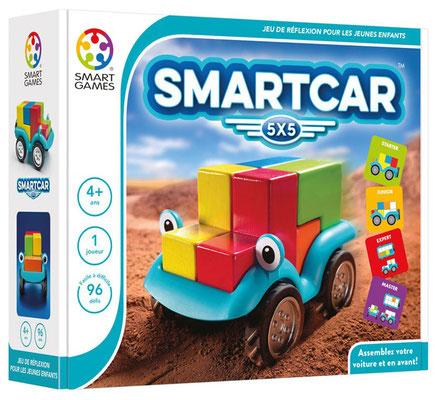 "<FONT size=""5pt"">Smart 5*5 - <B>29,50 €</B> </FONT>"