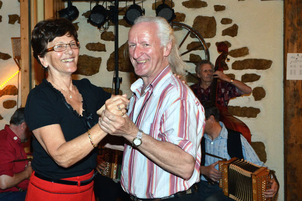 Stubete / La Vue-des-Alpes / 06.04.2012