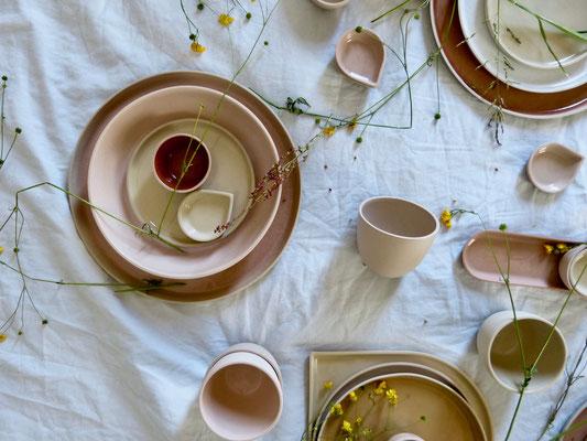 OnA_UM20 by ilona vandenbergh_ceramics