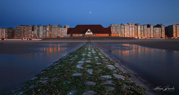 Casino Middelkerke