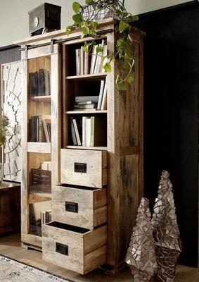 legno +mango +mobili +credenza +cassettiera +arredo +industriale +armadio #vetrina +sandro shop +online +vendita +shopping