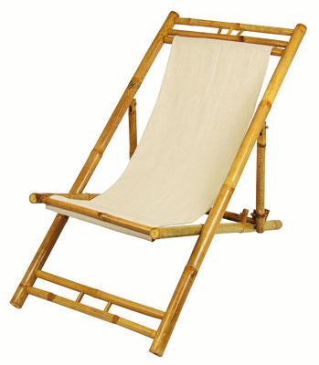 sdraio bambù +bamboo +sandro +shop +vendita +online