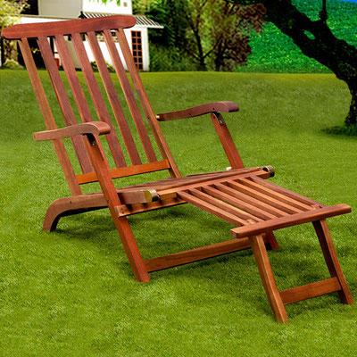 sedia +sdraio +prendi sole +giardino +outdoor +garden +arredo +legno +acacia +sandro +shopping +online +shop