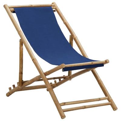 sdraio bambù +sandro +shop +vendita +online #bamboo #blu