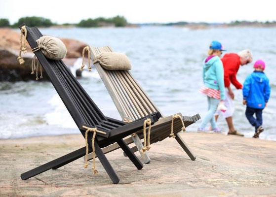 ecofurn #sedia #eco #Legno #betulla #pino #grigio #nero #naturale
