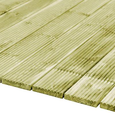 tavole #pannelli #pavimento #pavimentazione #legno #impregnato #autoclave