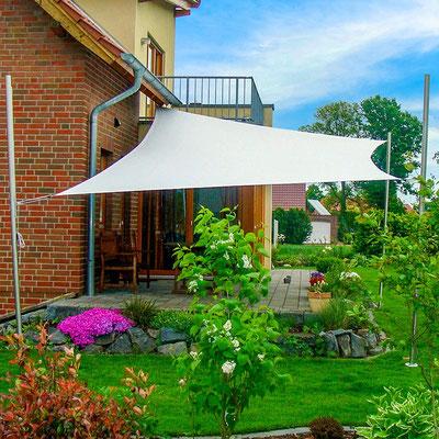ancoraggio #vela #tenda #ombreggiante #sole
