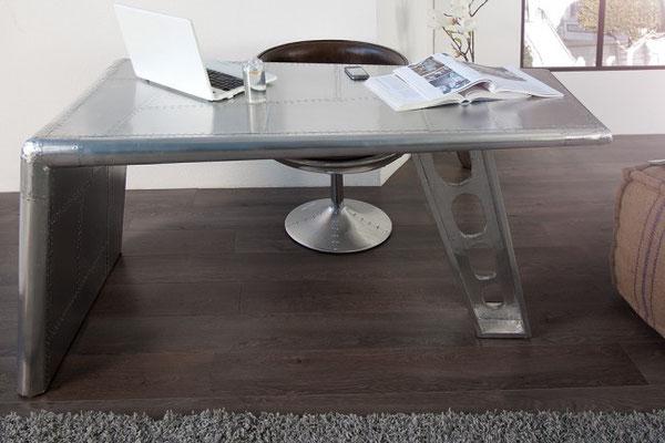 scrivania ufficio industrial designe