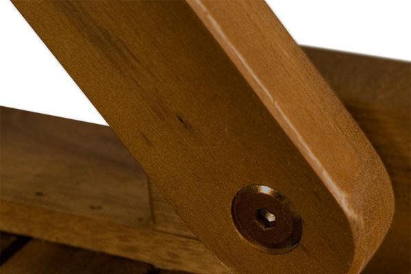 tavolino legno +pieghevole +esterno +outdoor +giardino +terrazzo +vendita +online +sandroshop