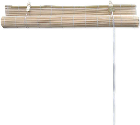 arella +beige +chiara+bambù +tapparella +sandro shop +vendita +online +shopping
