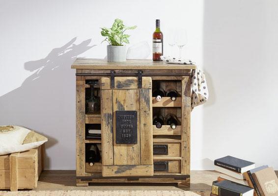legno +mango +mobili +credenza +cassettiera +arredo +industriale +tavolo +armadio +sandro shop +online +vendita +shopping
