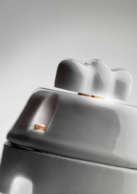 impianto epoca +elettrico +a vista +vintage +ceramica +sandro online shopping #interrupteur #céramique #Keramikschalter