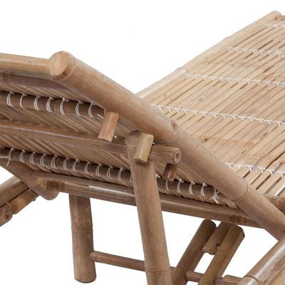 lettino +sdraio +bambù +bamboo +prendisole +sandro +shop +vendita +online