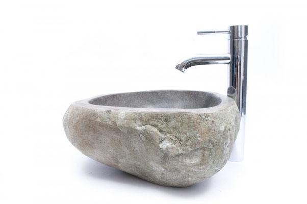 lavello +lavandino +lavabo +pietra +naturale +overtop +top +stone +sandroshop +vendita +online +shop