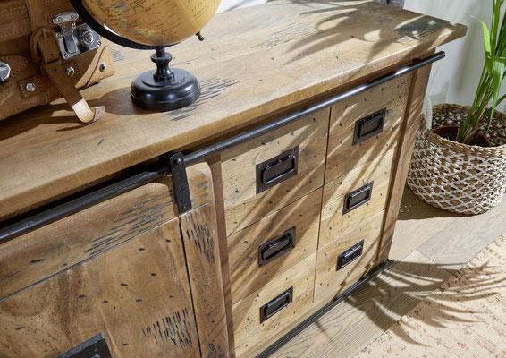 legno +mango +mobili +credenza +letto +cassettiera +arredo +industriale +tavolo +bagno +armadio +comodino +sandro shop +online +vendita +shopping