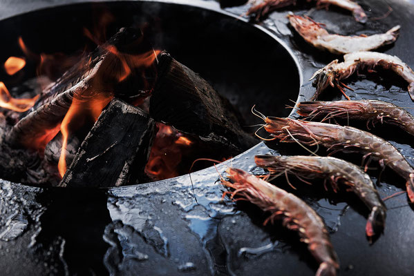 barbecue +OFYR +BBQ