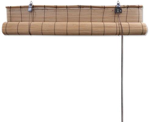 arella +bambù +tapparella +sandro shop +vendita +online +shopping