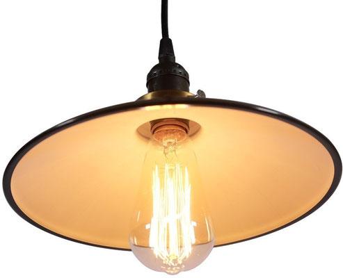 Plafoniere Industriali Vintage : Lampadari e pendenti vintage benvenuti su sandro shop