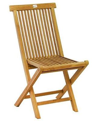 Sedie In Teak Pieghevoli.Sedie In Teak Pieghevoli Benvenuti Su Sandro Shop