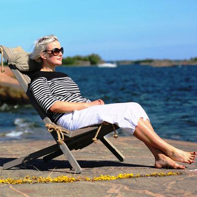 ecofurn #sedia #eco #Legno #betulla #pino #grigio #nero #naturale #juta #ecologica #canapa #corda