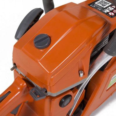 motosega +sandro shop +62cc +leggera +scoppio +barra +lama 55cm.