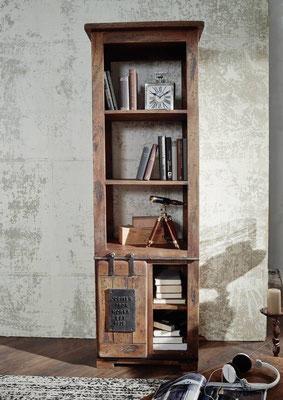 legno +mango +mobili +credenza +cassettiera +arredo +industriale +armadio +sandro shop +online +vendita +shopping +ante scorrevoli