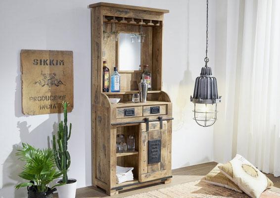 legno +mango +mobili +credenza +cassettiera +arredo +industriale +armadio +sandro shop +online +vendita +shopping