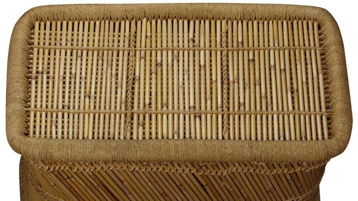 tavolino +bamboo +bambù