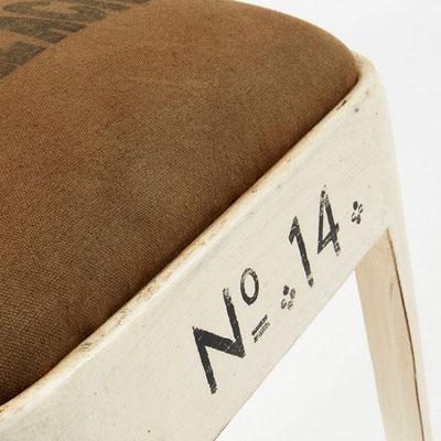 sgabello +bar +pub +industrial +vintage +style +sandro shop +online +vendita