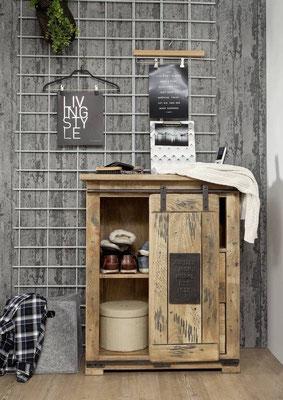 legno +mango +mobili +credenza +letto +cassettiera +arredo +industriale +tavolo +bagno +armadio +sandro shop +online +vendita +shopping