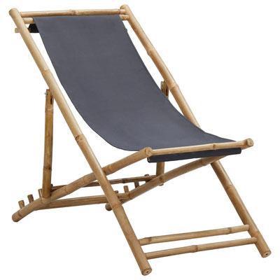 sdraio bambù +bamboo +sandro +shop +vendita +online #bamboo #grigia
