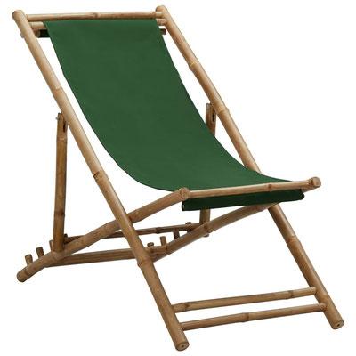 sdraio bambù +sandro +shop +vendita +online #bamboo #verde