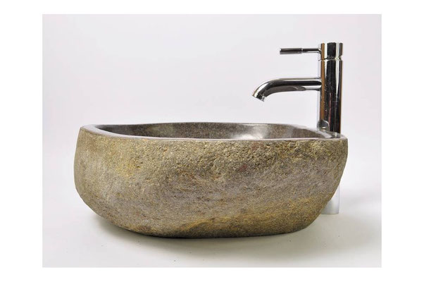 lavello +lavandino +pietra +sasso +fiume +artigianale +bagno +overtop +sandro shop +vendita +online #naturale